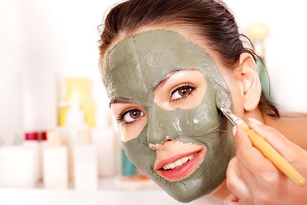 Imate problematičnu kožu i celulit? Ove tri maske će vam rešiti sve probleme!