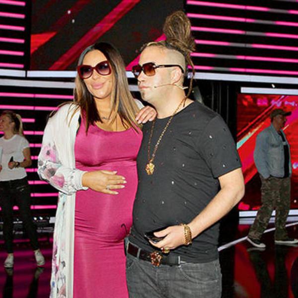 ŠTA SE OVO DEŠAVA? Pojavila se vest da se porodila Ana Nikolić! (FOTO)
