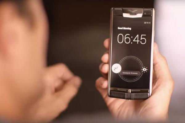 Gasi se Vertu: Propao brend luksuznih telefona! (FOTO) (VIDEO)