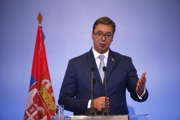 KOJOM LOGIKOM? Vlada Srbije potrošila 700 miliona dinara za renoviranje toaleta u 142 zdravstvene ustanove!