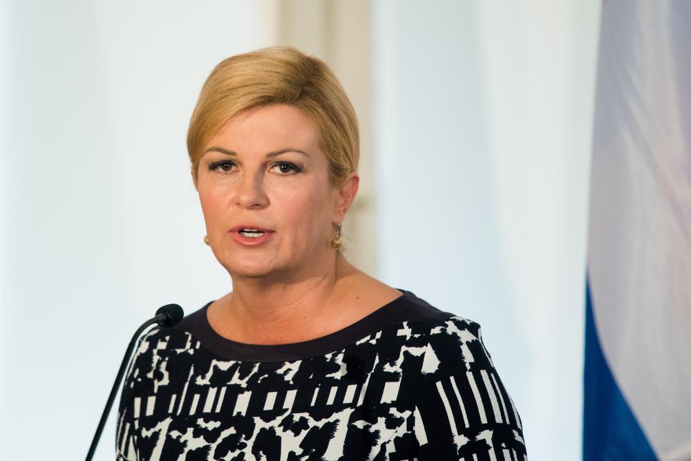 KOLINDINA-IZJAVA-SMRTNO-UVREDILA-SRBE-I-predsednica-Hrvatske-najavila-polufinale-Mundijala-Majkama-Srebrenice