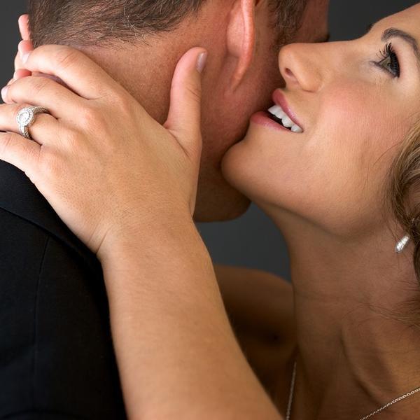 8 načina da kažeš - Volim te, a da ne kažeš ništa! (FOTO) (GIF)