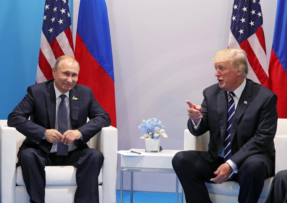 KAKAV-SOK-Tramp-dao-putinu-MILIJARDE-Moskva-presrecna