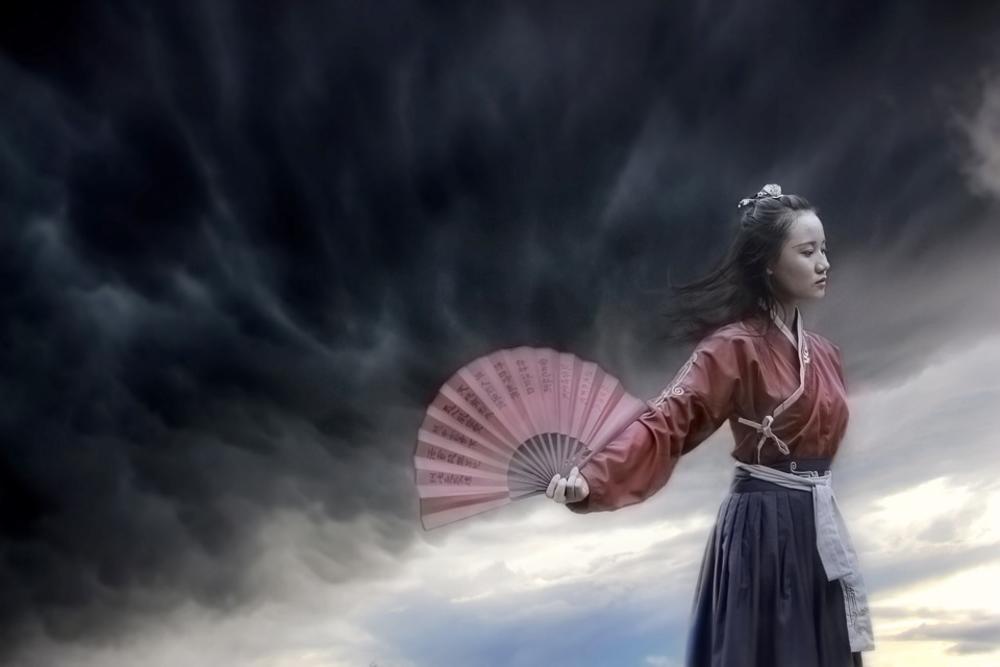 Japanske narodne poslovice i izreke   - Page 6 243962_china1572774-960-720_ff