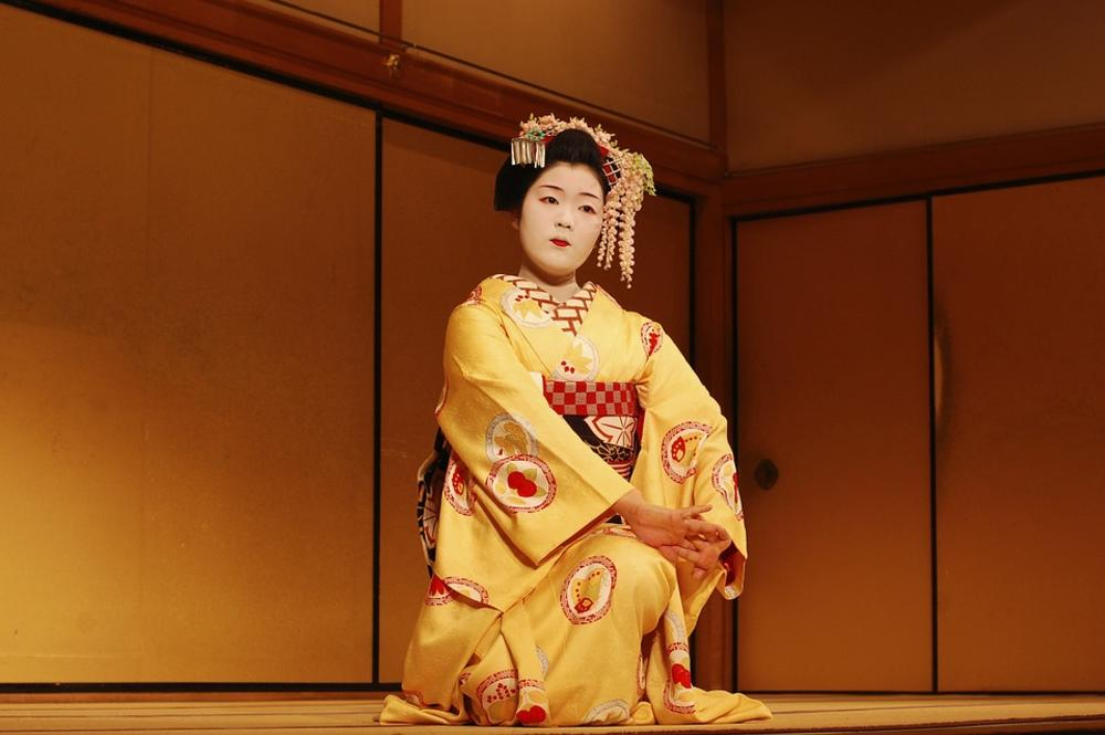 Japanske narodne poslovice i izreke   - Page 7 243964_japan1419511-960-720_ff