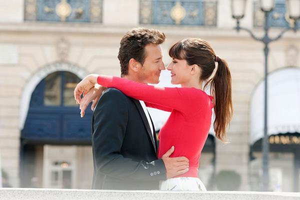 4 ljubavna saveta koje možete čuti samo od Francuskinja! (FOTO) (GIF)