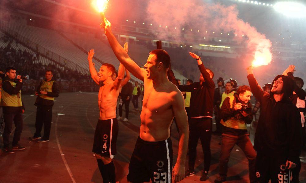 U-Partizanu-danas-imaju-najlepsi-moguci-razlog-za-slavlje-a-posebno-jedan-covek
