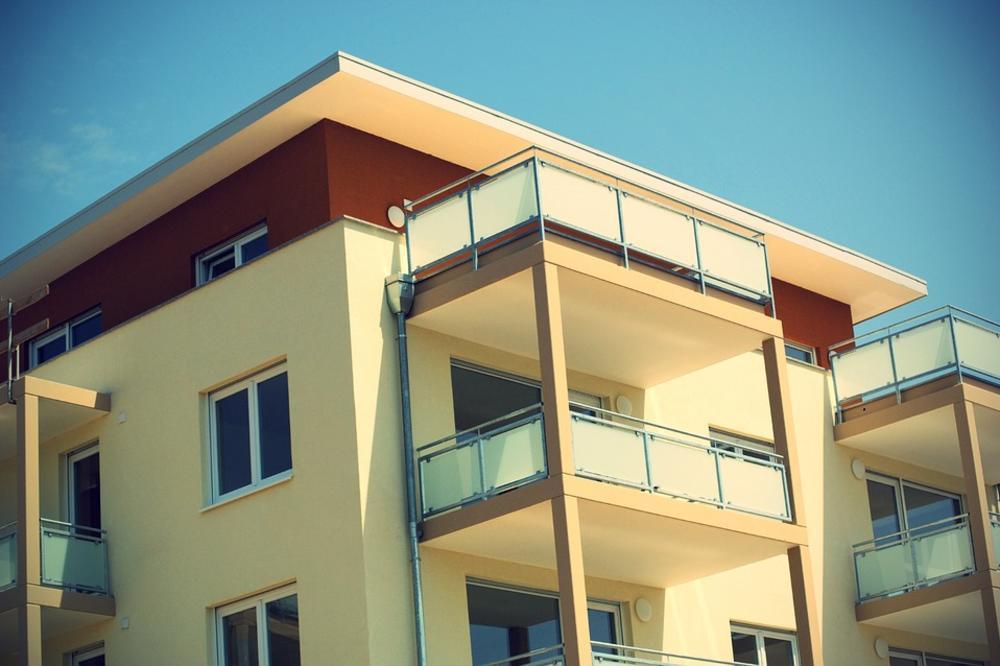 Hoćete stan od 697 evra po kvadratu? OVO SU USLOVI ZA NAJJEFTINIJE STANOVE U SRBIJI!