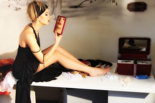 4 beauty saveta s interneta koja nikako ne smete isprobavati! (FOTO) (GIF)