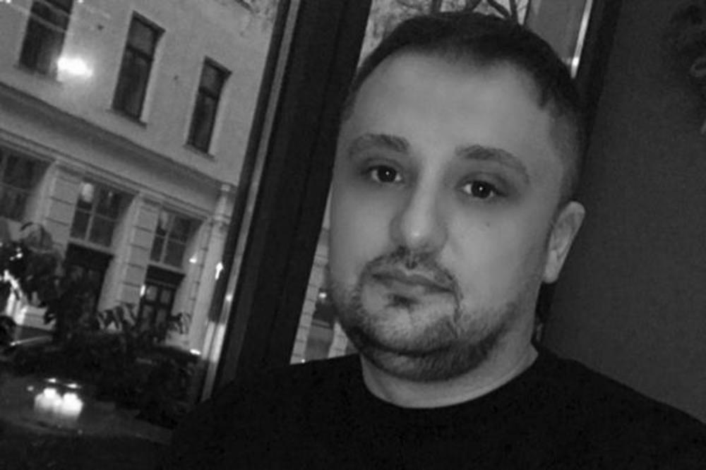 UBICA SRBINA IZ BEČA OD RANIJE POZNAT POLICIJI: Albanac koji je zabo nož Srbinu u srce pobegao iz Austrije, za njim raspisana poternica!