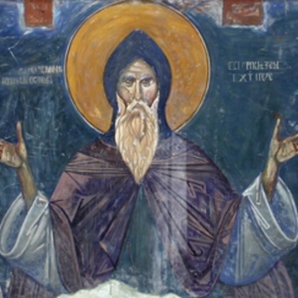OVAJ SRPSKI VLADAR, KATOLIK PO ROĐENJU, PALIO JE ŽIVE LJUDE, SEKAO IM JEZIKE I PUSTOŠIO SRBIJU! A Srbi ga OBOŽAVAJU!