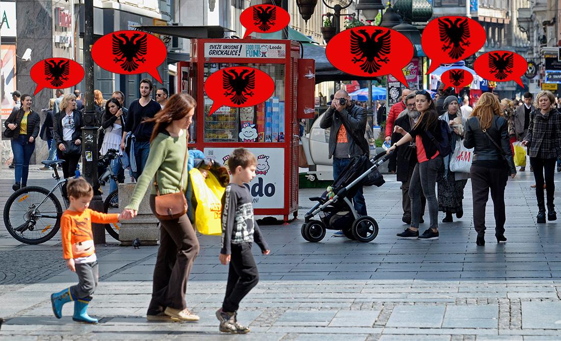 KEVE-TI-Ove-reci-SVAKODNEVNO-koristimo-a-poticu-DIREKTNO-iz-albanskog-jezika-FOTO