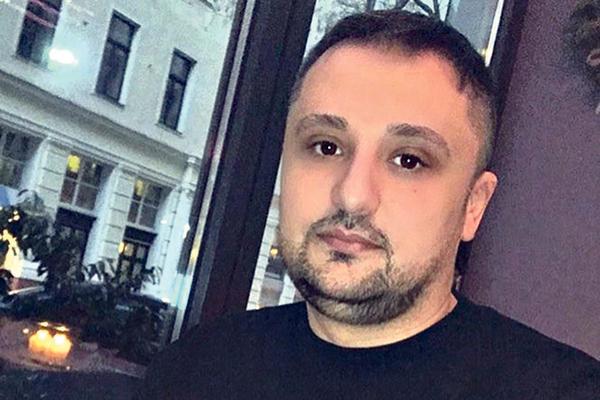 PREOKRET! SVEDOCI LAGALI POLICIJU: Srbin ubijen u Beču NIJE dobacivao devojkama! Evo šta je povod