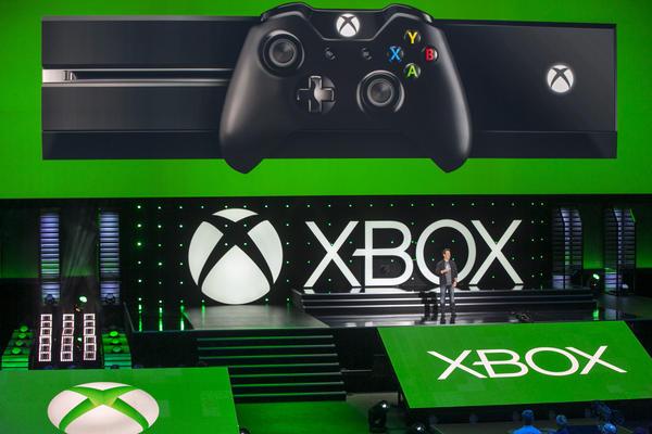 GOTOVO, KRAJ: Xbox One odlazi u istoriju! (VIDEO)