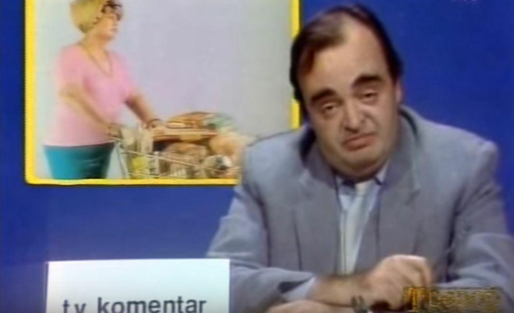 Taško Načić