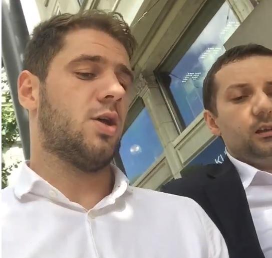 Nemacka-verzija-pesme-DANAS-MAJKO-ZENIS-SVOGA-SINA-zaludela-je-Balkan-Poslusajte-i-vas-ce-VIDEO