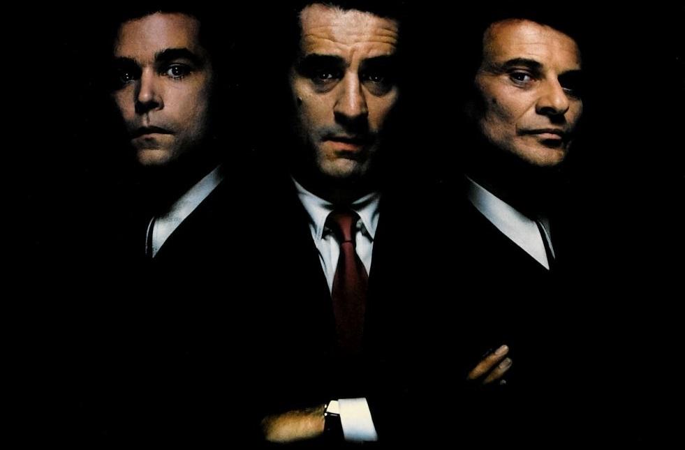 OVO-JE-PRICA-O-NJEMU-Pravi-MAFIJAS-po-kom-je-uradjen-najpoznatiji-Skorsezeov-film-DOBRI-MOMCI-ovo-je-istina-o-Henriju