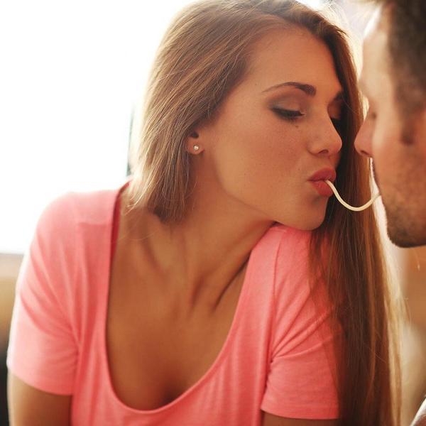 8 rečenica koje znače više od - Volim te! (FOTO) (GIF)