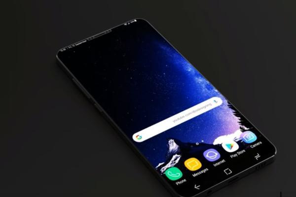 Samsung poručio Eplu: NOVI AJFON DELUJE SMEŠNO! (VIDEO)
