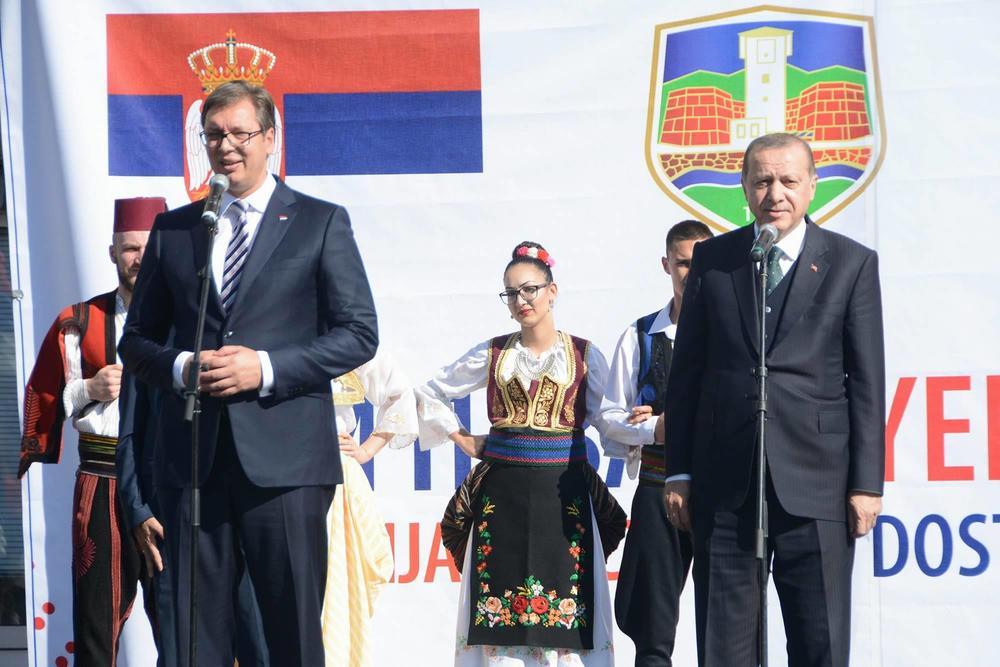 TURSKI-SPECIJALCI-IZNENADjENI-U-Novom-Pazaru-im-se-desilo-nesto-sto-NISU-OCEKIVALI