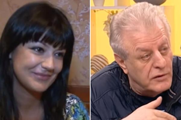 Ljubiša Trgovčević otkrio sve o Zoranu i Jeleni Marjanović! VIDOVNJAK PROGOVORIO O UBISTVU PEVAČICE! (VIDEO)
