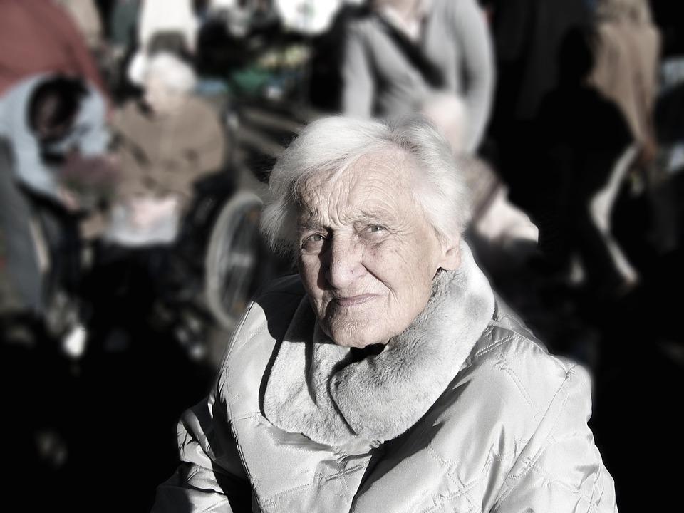 Sanja-zna-kako-da-otkrije-Alchajmer-i-pre-simptoma-Svetski-mediji-BRUJE-O-BALKANSKOJ-NAUCNICI