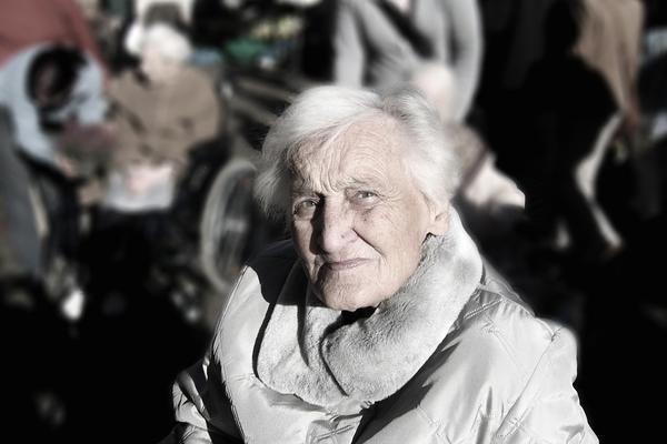 Sanja zna kako da otkrije Alchajmer i pre simptoma: Svetski mediji BRUJE O BALKANSKOJ NAUČNICI!