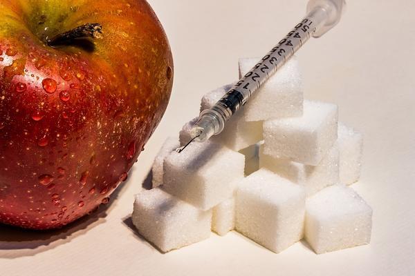 Šećer budi ćelije karcinoma i čini ih agresivnijim! (FOTO)