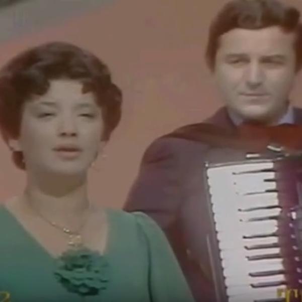 BILA JE VELIKA ZVEZDA SFRJ, SA 14 GODINA JE RODILA DETE, A ONDA JE ČISTILA KLOZETE DA BI PREŽIVELA: Strašna sudbina legende! (VIDEO)