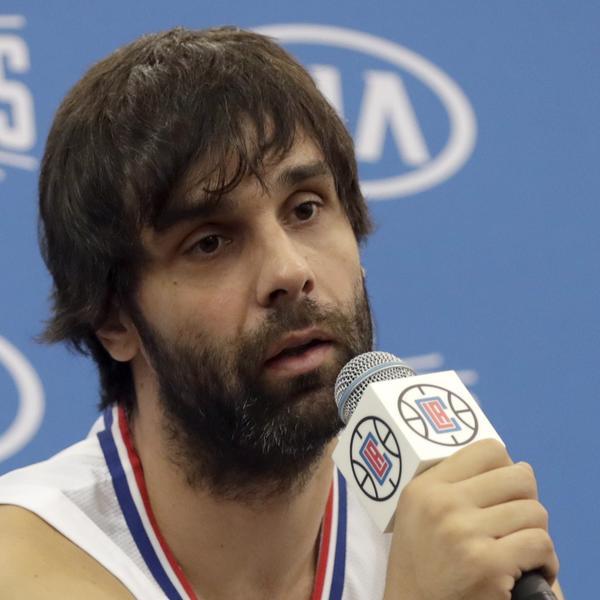 Oglasio se Teo i opleo po FIBA: Nadam se da će prevagnuti razum! (FOTO)