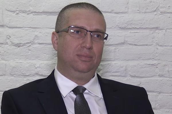 IVAN IVANOVIĆ, SNP NAŠI: On je napravio spisak 30 Srbomrzaca! Da li se kaje zbog toga i koga bi danas dodao na tu listu? (VIDEO)