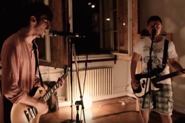 JAČI NEGO IKAD! Šajzerbiterlemon pokidao s novom pesmom (VIDEO)