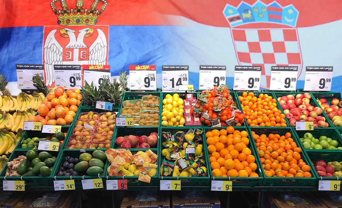 Uporedili-smo-cene-u-Beogradu-i-Zagrebu-Da-li-cemo-pevati-PUTUJ-EVROPO-posle-ovog-teksta-FOTO
