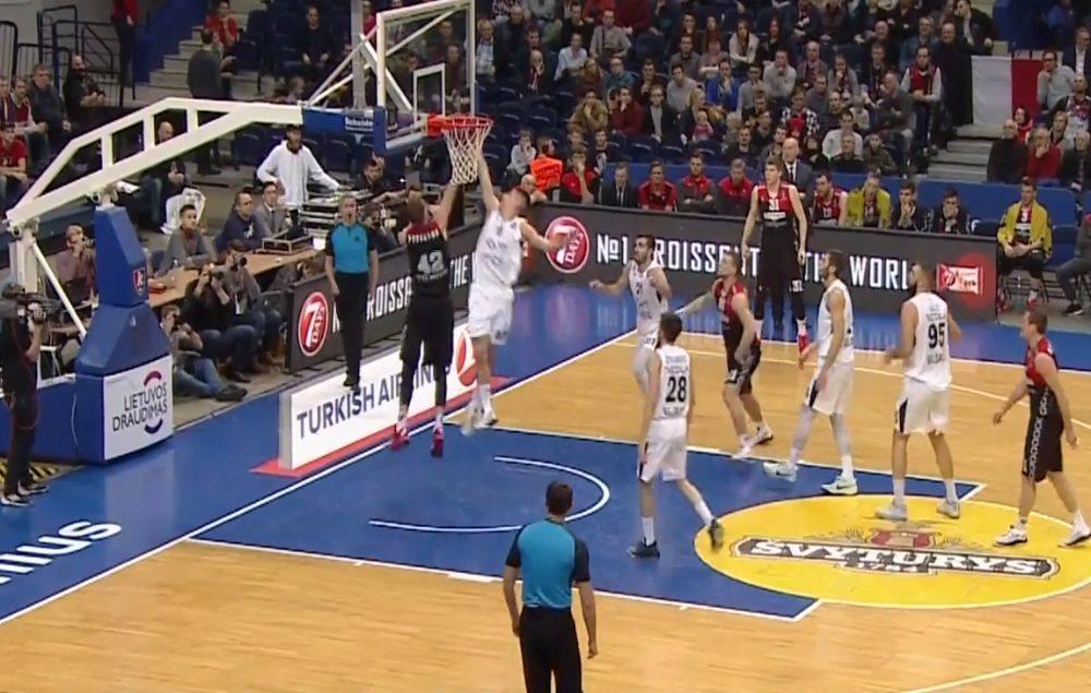 PLJAS-Banana-Vanje-Marinkovica-koju-ce-igraci-Lijetuvosa-zapamtiti-VIDEO