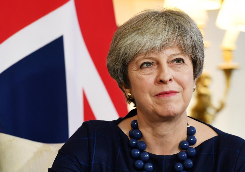 VAZDUSNI-NAPADI-NA-SIRIJU-SU-U-NASEM-INTERESU-Tereza-Mej-opravdava-vojnu-akciju-Velike-Britanije