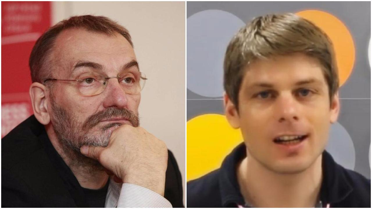LOMACA-ZA-GUJONA-BAGRO-Sinisa-Kovacevic-podigao-Srbiju-na-noge-novim-komentarom