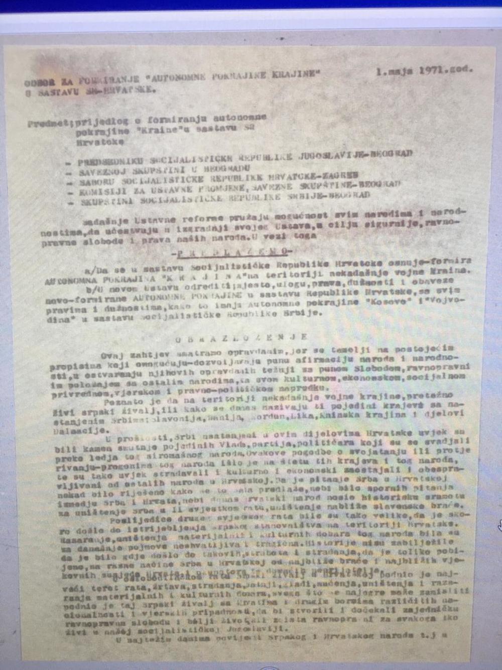 297227_dokument-srpska-krajina_ff.jpg