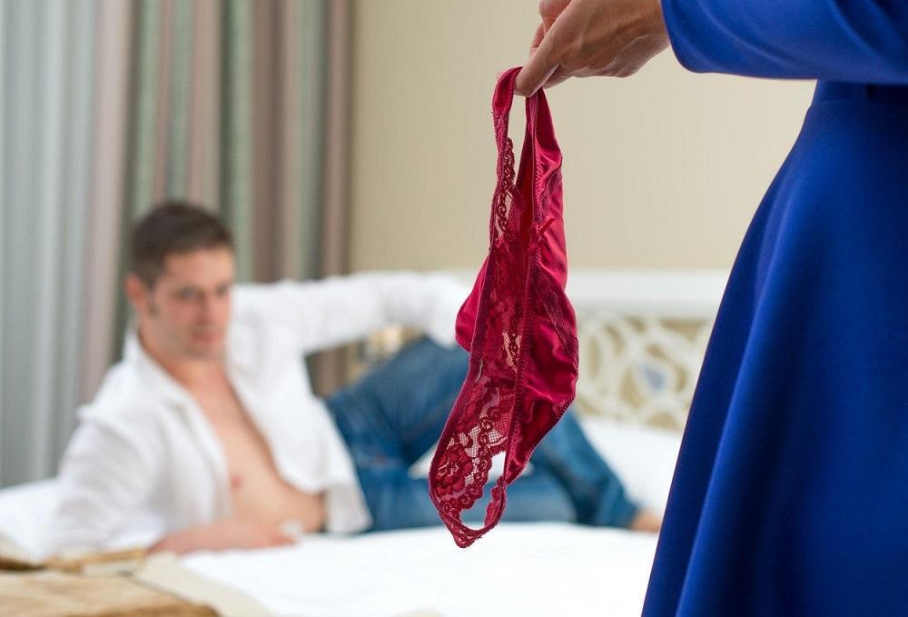 seks sindrom dolje sindrom milf analni seks slike