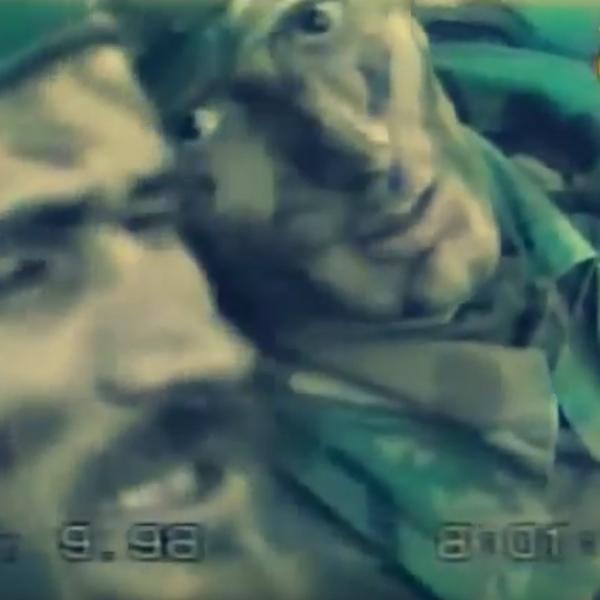 POBILI SU IH, PA MRTVE PRETRESALI! SKINULI SU IM PRSTENJE, UZELI ORUŽJE! Ovako je izgledao albanski napad na karaulu Košare! (VIDEO)