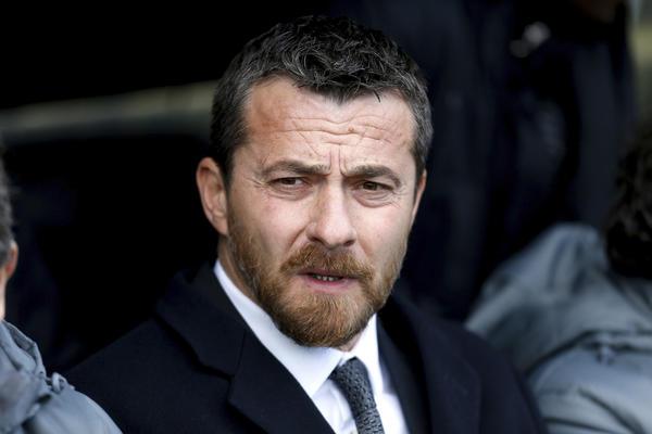 SRBIN PRED NOVIM POSLOM: Jokanović zbog njega nije postao trener u Premijer ligi, sada je došlo vreme za naplatu!