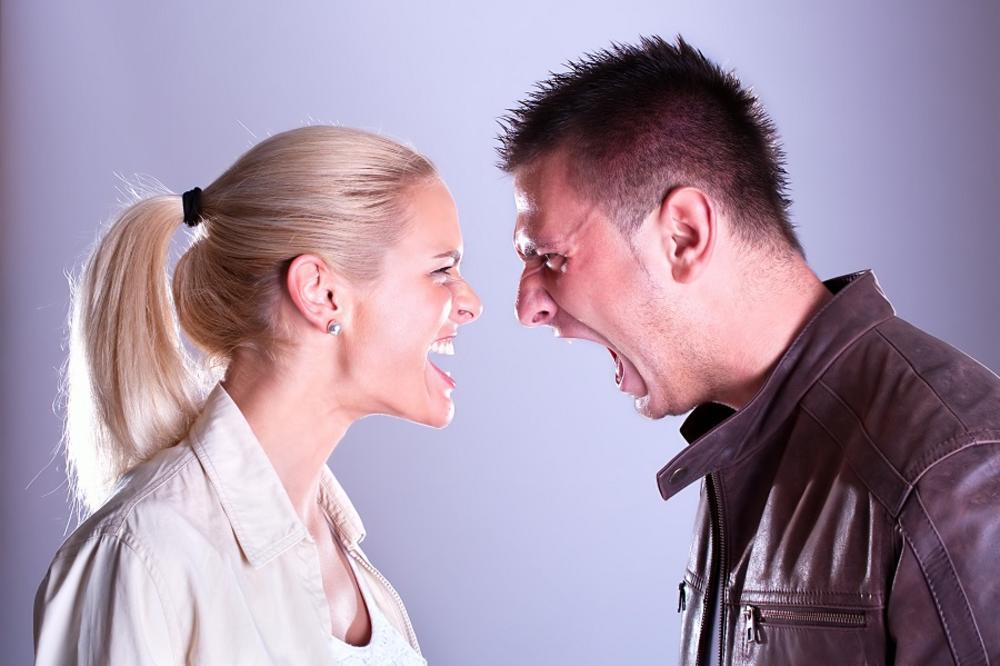 Kako se prestaješ družiti s nekim