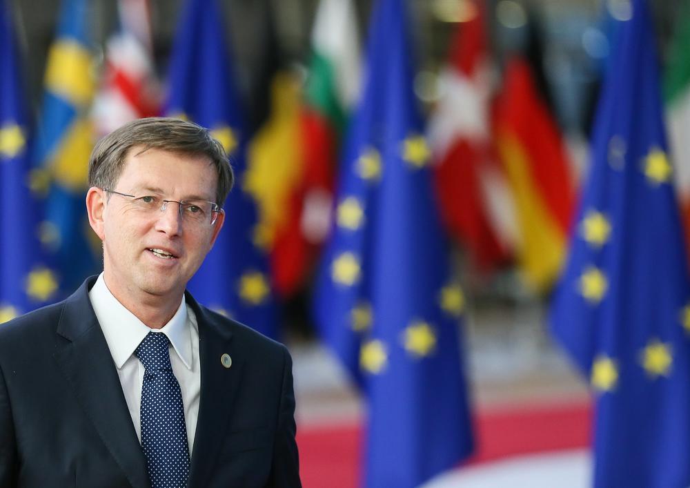 SOK-Premijer-Slovenije-podneo-OSTAVKU