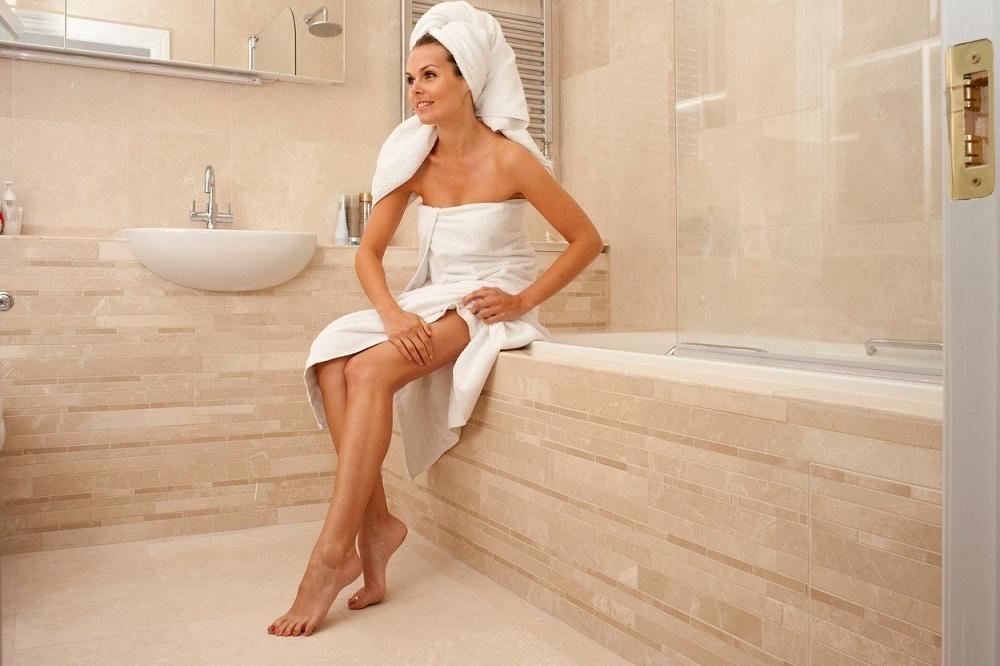 REŠENJE IZ PRIRODE: Evo šta pomaže protiv hemoroida, vena i drugih nepravilnosti na koži