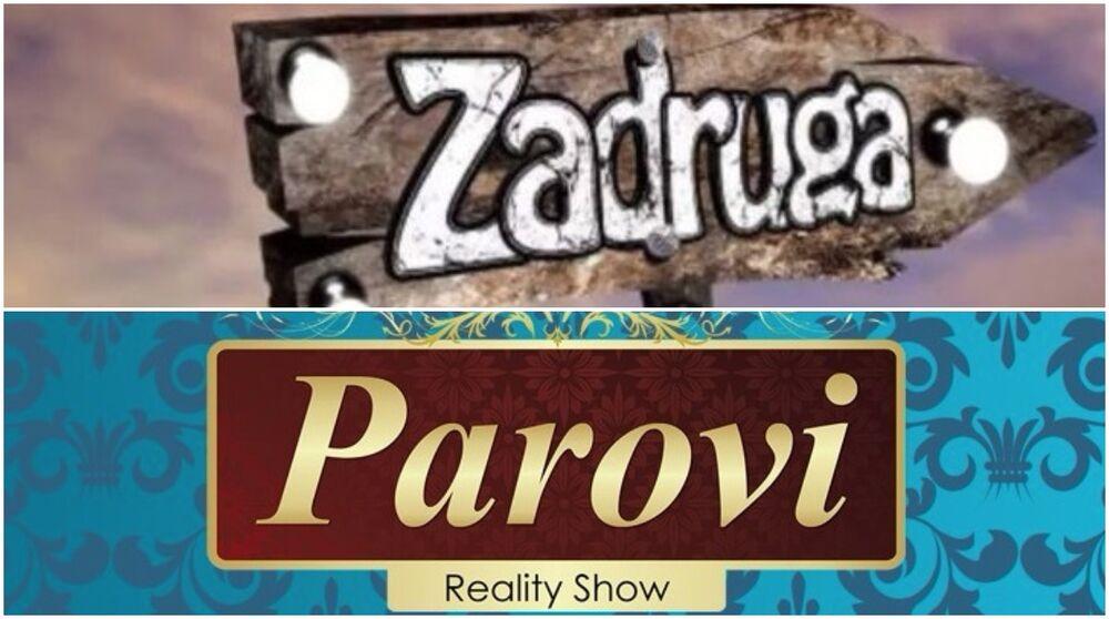 PAROVI-TUZE-ZADRUGU-Sokantni-detalji-prvog-RIJALITI-sudjenja