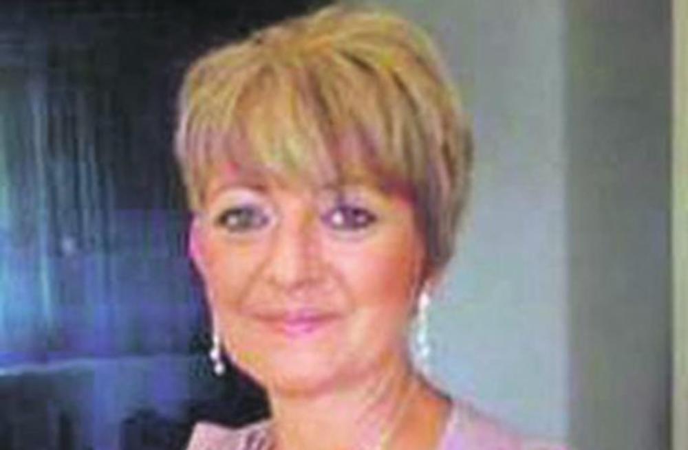 Mira Radumilo, ubijena žena iz Apatina