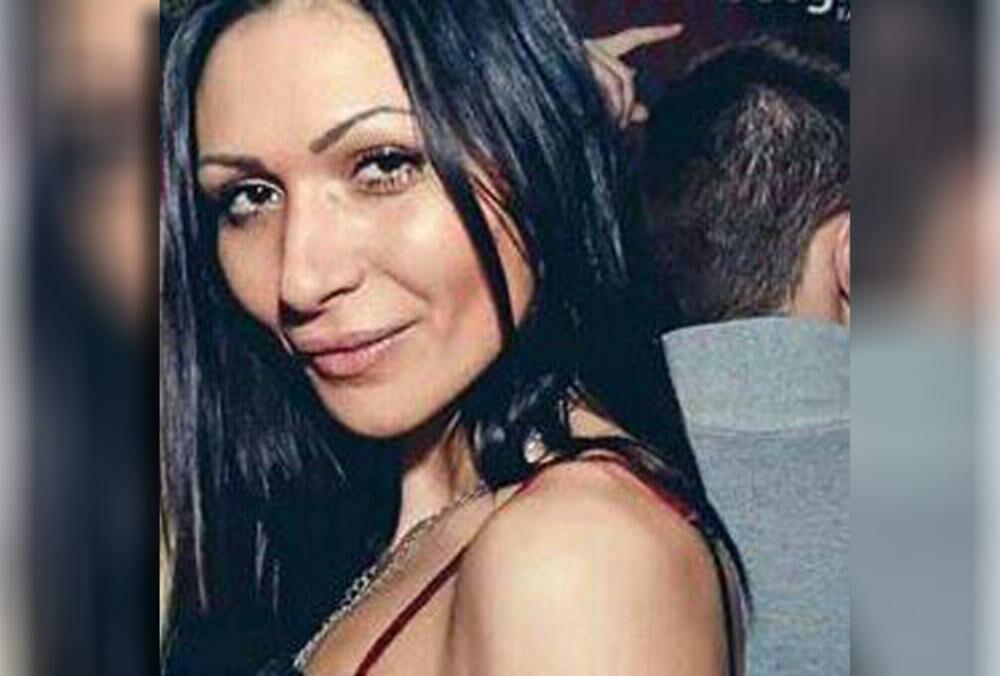 Maja Đorđević, ubijena ispred Centra za socijalni rad u Rakovici