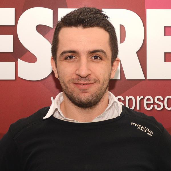 Aleksandar Krunić