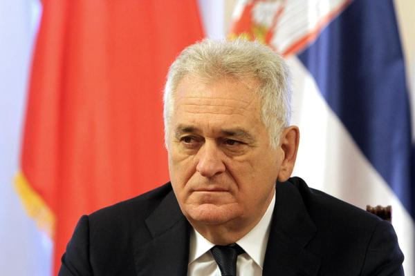 NIKOLIĆ: Od srca želim nezavisnost Republici Srpskoj