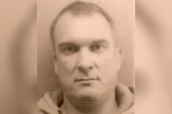 DOLIJAO ŠARANOVIĆ: Uhapšen osumnjičeni za ubistvo advokata Zreleca!