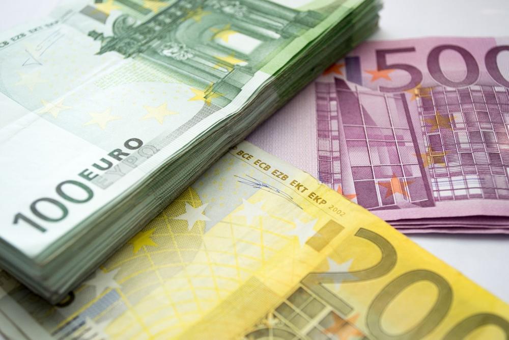 U Srbiji žive milioneri